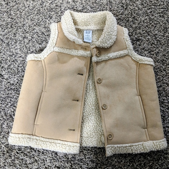 b33ce21d1 GAP Jackets   Coats